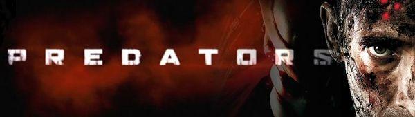 Хищники (Predators) – Арнольд отказал Родригесу