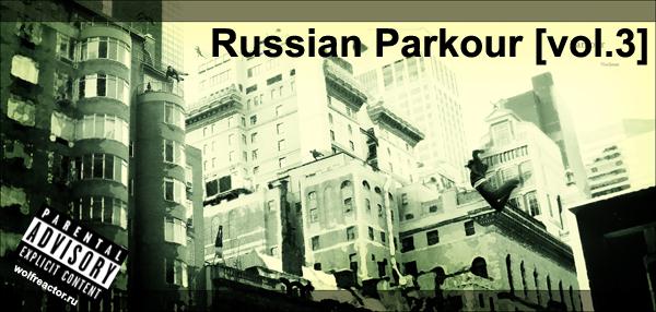 Parkour_by_xXnockoutXx