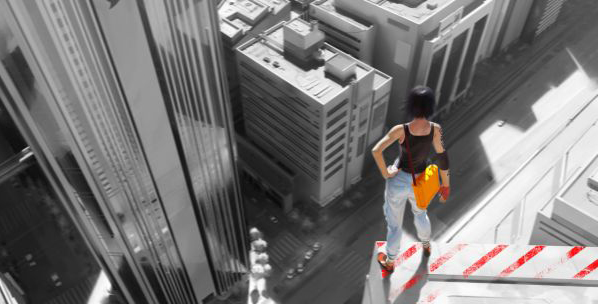 Mirrors_Edge_by_sipii