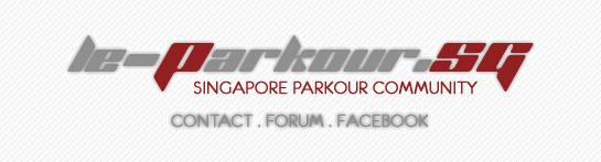 www.le-parkour-sg