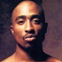 The Best of 2Pac (2007)
