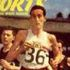 Книга Гордона Пири «Бегай быстро и без травм»