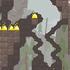 Игра с элементами паркура— Meat Boy