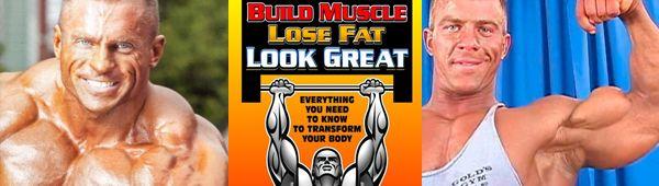bodybuilding_hardgainer