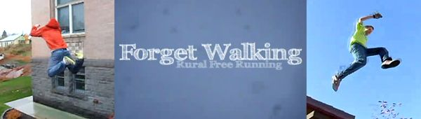 forget_walking_rural_freerunning