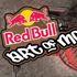 Райан Дойл и Тим Шифф на Red Bull Art of Motion