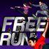 Free Run: твой путь — твои правила
