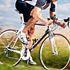 Так какой же велосипед нужен конкретно вам?