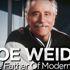 Бодибилдинг: тренируйтесь по Вейдеру
