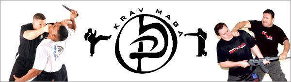 Крав Мага: тяжело в учении — легко в бою