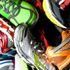 Технологии в производстве беговых кроссовок