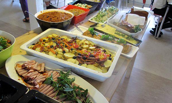 10 причин побывать в Дании на European Gathering
