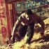 Зомби-паркур от Ронни Шелвиса