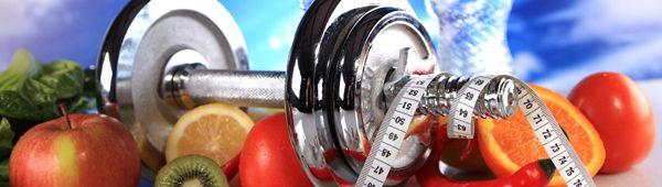 Качественные продукты спортивного питания
