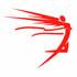 Мурманская миля 2015: Спортивный юбилей