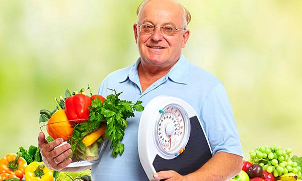 Здоровая пища дешевле вредного фастфуда