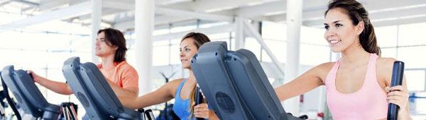 Линия тренажеров от Life Fitness: преимущества, недостатки, что приобрести